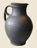 "Jug ""Greek"""