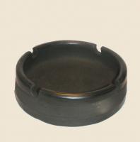 "Gavaretska Ceramic Ashtray ""Classic"""