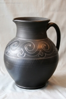 "Jug ""Traditional"""