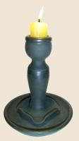 "Gavaretska Ceramic Candlestick ""Tabletop"""