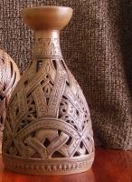 """Vase """"Вuchess"""""""