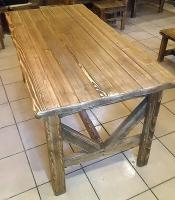 """Table """"Cossack-plus"""""""