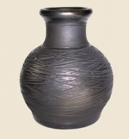 Clays Vase
